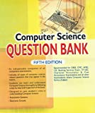 51viwBfH4IL. SL160  Top 5 Books of MCSE Exams Certification for March 12th 2012  Featuring :#4: Computer Science Question Bank