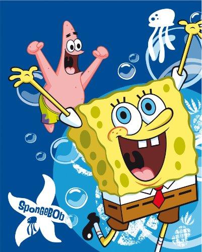 spongebob-sb-kfz-541-manta-para-coche-con-diseno-de-bob-esponja-color-azul