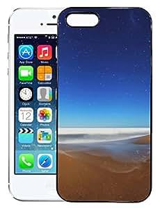 FCS Printed 2D Designer Hard Back Case For Apple IPhone 5,Apple IPhone 5S Design-10329
