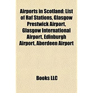 List Of Raf Stations | RM.