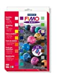 Staedtler 8023 02 Fimo soft Materialp...