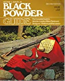 Black Powder Guide