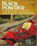 Black Powder Guide