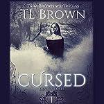 Cursed | Tara Brown