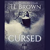 Cursed | Tara Brown