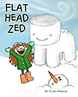 Flat Head Zed