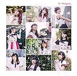 桜♪Trefle