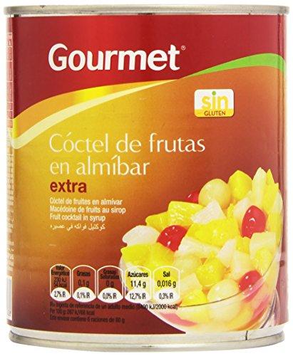 gourmet-coctel-de-frutas-en-almibar-extra-480-g