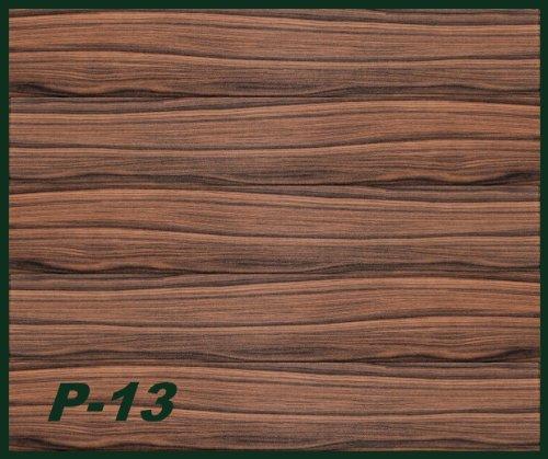 10-m2-xps-pannello-per-parete-decorazione-parete-rivestimento-soffitto-pannelli-100x167cm-p-13