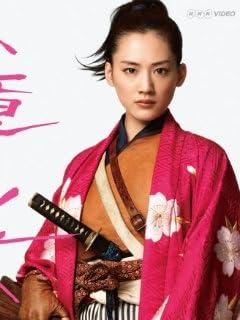 NHK 朝の連ドラVS大河ドラマ女優 知られざる「ベッドの実力」五番勝負! vol.1
