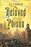 Image of Beloved Poison: A Novel