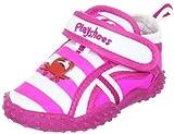 Playshoes Aqua-Schuh