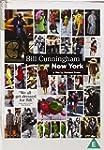 Bill Cunningham New York [Alemania] [...