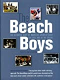 Beach Boys: The Definitive Diary Of America's Greatest Band : On Stage And In The Studio
