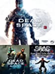 Dead Space 3 Complete Pack [Online Ga...