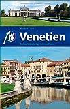 Venetien: Reiseführer mit vielen praktischen Tipps.