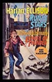 Run for the Stars/Echoes of Thunder (Tor Science Fiction Double) (0812511808) by Harlan Ellison