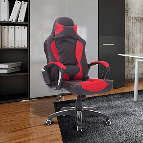 upc 041622018042 armanino southwest chipotle pesto 30 ounce 3 per case buycott upc lookup. Black Bedroom Furniture Sets. Home Design Ideas