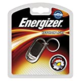 Torch: Energizer LED Keyring