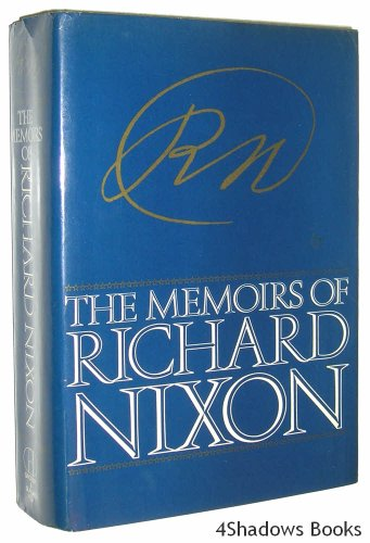 an introduction to the life of richard milhous nixon the 37th president of the united states Richard milhous nixon (january 9, 1913 – april 22, 1994) was the 37th president of the united states from 1969–1974 and the only president to resign the office.
