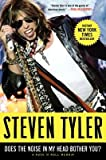 img - for Does the Noise in My Head Bother You?( A Rock 'n' Roll Memoir)[DOES THE NOISE IN MY HEAD BOTH][Paperback] book / textbook / text book