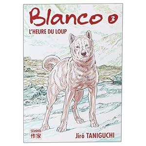 Manga traduit par Ilan Nguyen