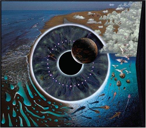 Pink Floyd - Best - Zortam Music