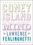 A Coney Island of the Mind: 50th Anniversary Edition (50th Anniversary Edition, Signed Limited Edition)