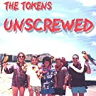 Tokens Unsrewed [Explicit]