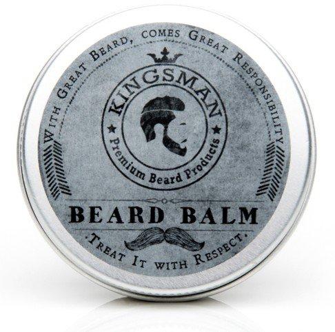 baume-pour-barbe-kingsman-sans-rincage-xl-60ml