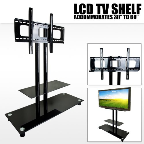 Best Buy Flat Screen Tv Wall Mount Mounting Brackets For