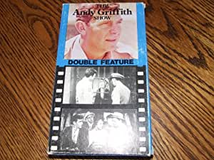 Andy griffith show best of vol 2 pdf download 9175129 amazoncom the andy griffith show double feature vol fandeluxe Gallery