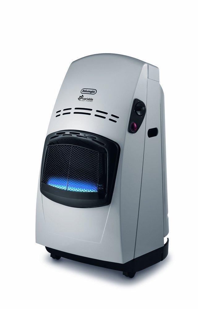 Estufa de gas de 4200w de potencia máxima