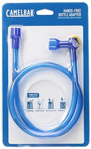 camelbak-90882-adattatore-per-borraccia-da-bici-con-tubo-flessibile-integrato-blu-blau