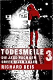 Todesmeile: Serienm�rder Gary Ridgway - Teil 3 (True Crime Thriller)