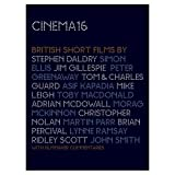British Short Films Collection: Cinema 16 [PAL]