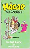Hagar the Horrible: On the Rack (0441314708) by Browne, Dik