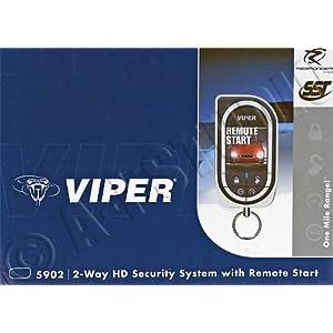 viper 5902 wiring diagram toyota camry wiring diagram Viper Alarm Wiring Diagram Viper Car Alarm Wiring Diagram