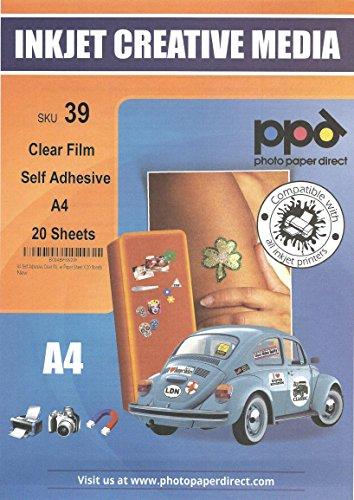 a4-feuille-transparente-auto-adhesive-x-20-feuilles