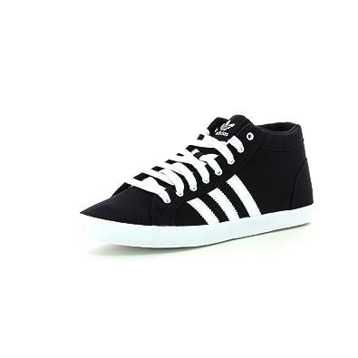 adidas Originals Adria Ps 3S Mid W, Baskets mode femme