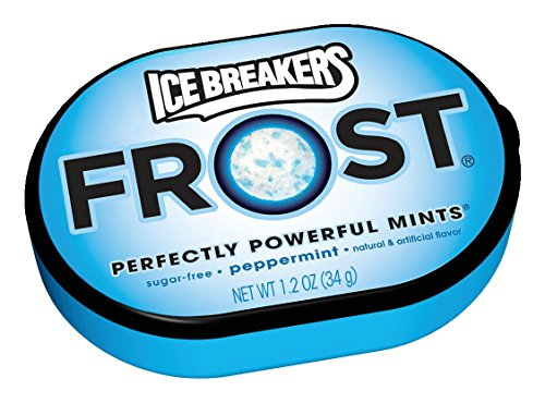 ice-breakers-frost-mints-peppermint-12-ounce-containers-pack-of-6