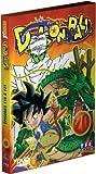 echange, troc Dragon Ball - Vol. 20
