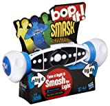 Bop It! Smash (colours may vary)