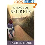 Place Secrets Novel ebook