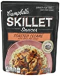 Campbell's Skillet Sauces, Toasted Se...