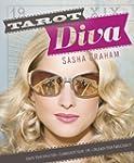 Tarot Diva: Ignite Your Intuition Gla...