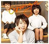 orange(�����)(DVD��)