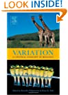 Variation: A Central Concept in Biology