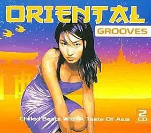 Various - Da Grooves