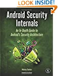 Android Security Internals: An In-Dep...